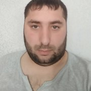 Гасан 28 Севастополь