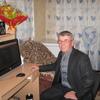 михаил, 52, г.Петропавловск