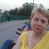 Татьяна, 62, г.Ивано-Франковск