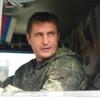 Anatoliy, 45, Sosnovka