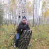 Александр, 62, г.Красноярск