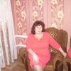 ЕЛЕНА, 55, г.Дивное (Ставропольский край)