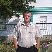 Подружиться с пользователем Сергей 44 года (Водолей)