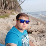 Александр 33 Иркутск