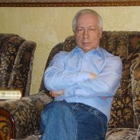 влад, 71 год, Весы, Подольск