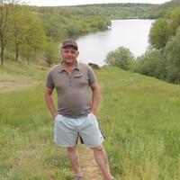 Слава, 47 лет, Близнецы, Ладыжин