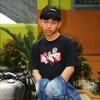 rafiat, 18, г.Джакарта