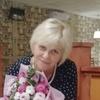 Марина, 51, г.Новосибирск