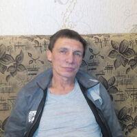 Сергей, 54 года, Рыбы, Чита