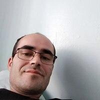 Артур, 34 года, Рыбы, Новопавловск