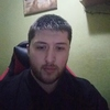 Kaha, 29, Krasniy Liman