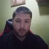 Каха, 29, г.Красный Лиман