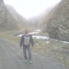 dbrnjh, 37, г.Николаевск