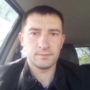 Павел 31 Петропавловск-Камчатский