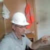 Вячеслав Алексеев, 56, г.Набережные Челны