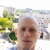 Dmitriy, 35, Svetlovodsk