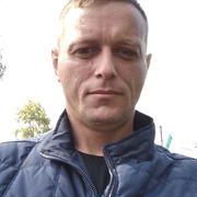 Дмитрий 34 Иваново