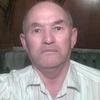 Владимир Фёдорович, 74, г.Канск