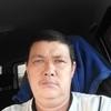 Олег, 50, г.Каневская