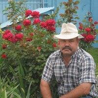 юра, 57 лет, Близнецы, Алматы́