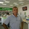 Алексей, 50, г.Тольятти