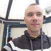guarin, 26, г.Вильнюс