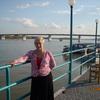 Татьяна, 66, г.Барнаул