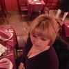 Ольга, 31, г.Валуйки
