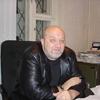 Юрий, 69, г.Челябинск