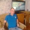 геннадий, 42, г.Щучин