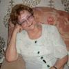 любовь, 68, г.Ленинск-Кузнецкий