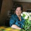 Ludmila, 61, г.Москва