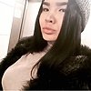 Лина, 25, г.Якутск