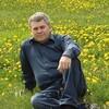 Николай, 57, г.Нижневартовск