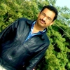 Ibrahim Tahir, 45, г.Карачи