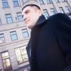 Антон Талько, 33, г.Миккели
