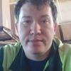 Екимов, 35, г.Иркутск