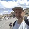 Николай, 32, г.Жлобин