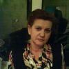 Ольга, 66, г.Сургут