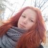 Мария Фитисова, 24, г.Сегежа