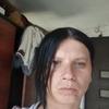 Катя Пехотина, 31, г.Киев