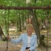 magdalina, 64, г.Ужгород