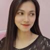 Emma Alivia, 28, Kuala Lumpur