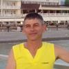 Индеец Джо, 50, г.Томск