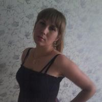 Фаниля, 39 лет, Скорпион, Соликамск