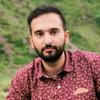 Khubaib, 24, г.Исламабад