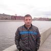 Виктор, 35, г.Новошахтинск