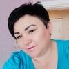 Lana, 44, Kaliningrad