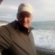 Грег 30 лет (Водолей) хочет познакомиться в Ялте