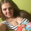 Марта-Макарена, 18, г.Львов